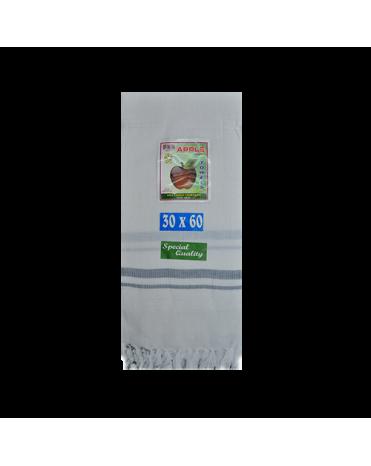 30*60 Apple Towel(W)