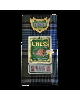 Chess Brand