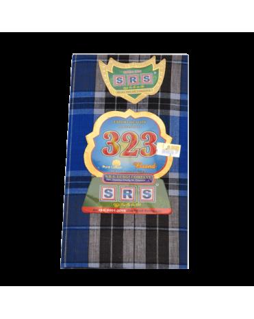 323 Brand