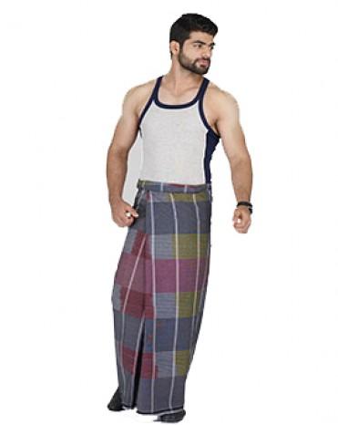 Boys Lungi