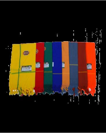 Ayyappa towel