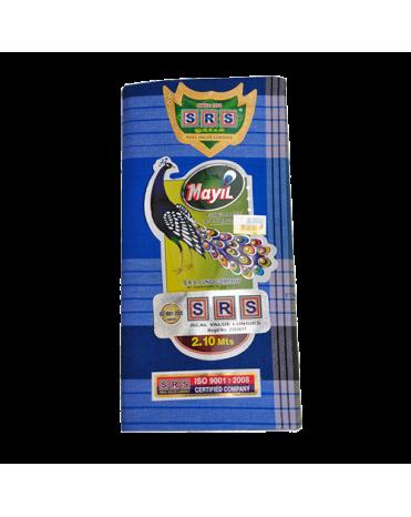 Mayil 2.10 Mts