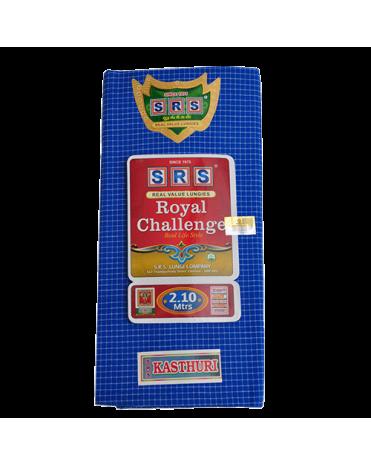 Royal Challenge Kasturi